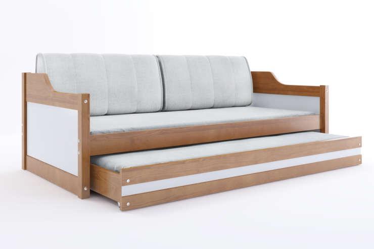 Раздвижной диван купить в Калининграде