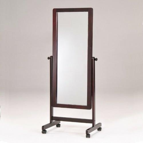 Зеркало псише купить в салоне мебели Театр Диванов в Калининграде