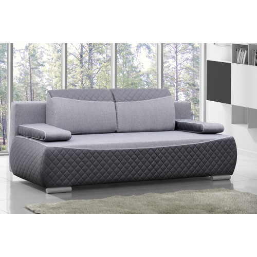 Современный диван купить в Калининграде дешево