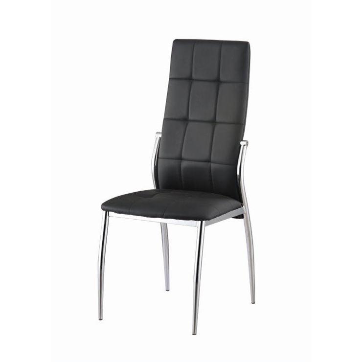 Стильный стул Chao F68 купить в салоне мебели Театр диванов в Калининграде