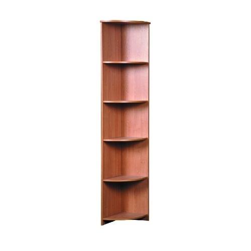 Угловая приставка к шкафу-купе в Калининграде, купить шкаф-купе в Мебельном доме Диамир