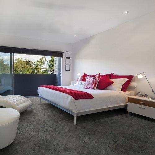 Кровать для гостиницы