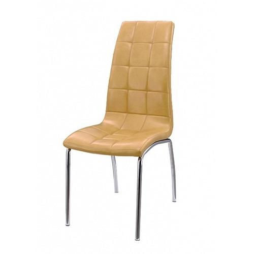 Мягкий стул в Калининграде.