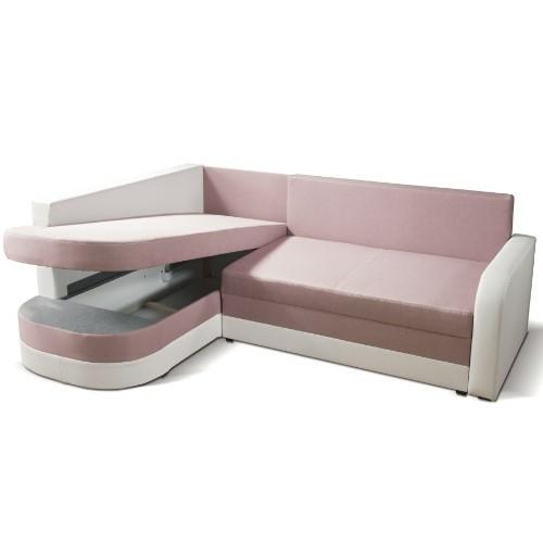Угловой диван в Калининграде