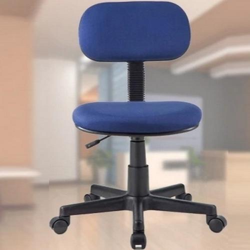 Кресло компьютерное в Калининграде