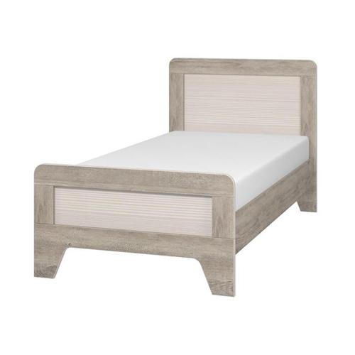Мягкая кровать купить в Калининграде
