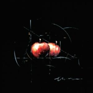 Картина квадратная купить в салоне мебели Театр Диванов в Калининграде