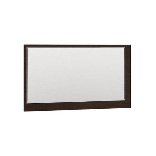Прямоугольное зеркало в раме купить в салоне мебели Театр Диванов в Калининграде