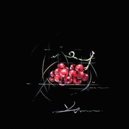 Современная картина купить в салоне мебели Театр Диванов в Калининграде