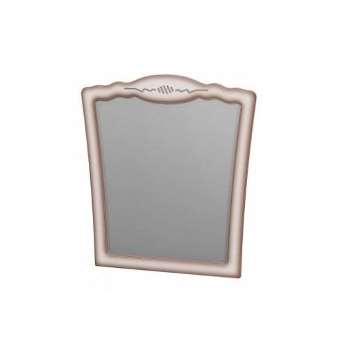 Зеркало в резной раме купить в Калининграде в салоне мебели Театр Диванов