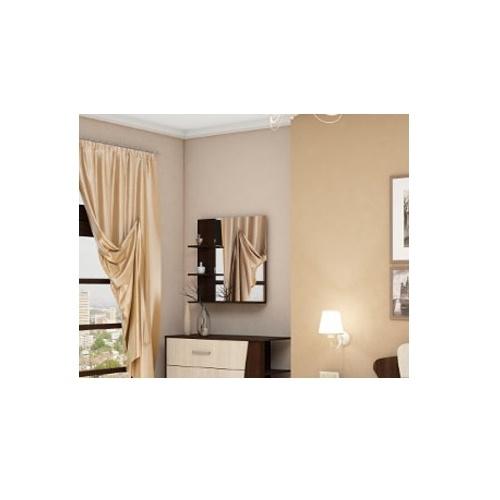 Зеркало в спальню купить в Калининграде