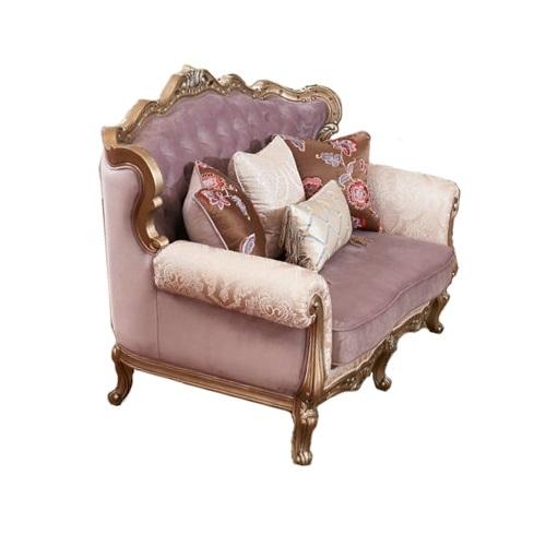 Двухместный диван Verdi купить в Калининграде дешево