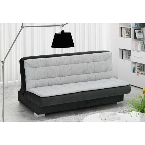 Двуспальный диван купить в Калининграде дешево