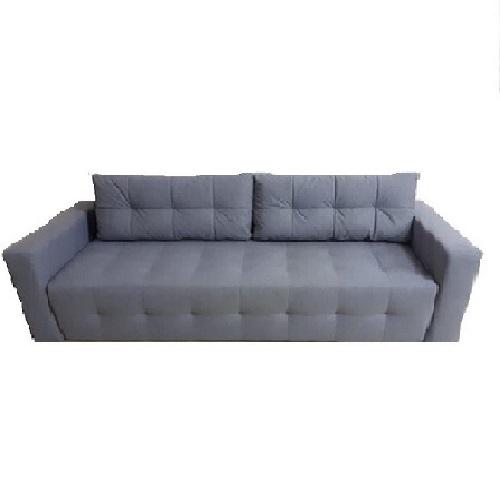 Мягкий диван в Калининграде