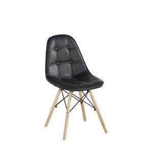 Современный стул Darvin PP623 купить в салоне мебели Театр диванов в Калининграде
