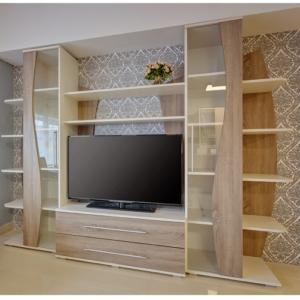 Стенка Monreal купить в Мебельном доме Диамир в Калининграде