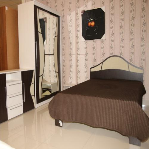 Спальный гарнитур в Калининграде