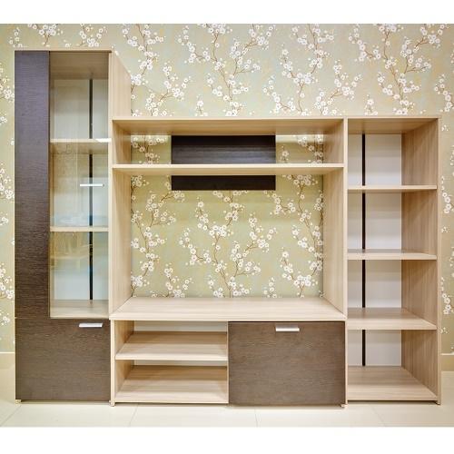 Стенка Tigra купить в Мебельном доме Диамир в Калининграде