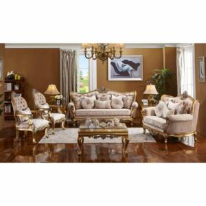 Мягкий уголок Vivaldi в Калининграде, купить мягкую мебель недорого в Мебельном доме Диамир
