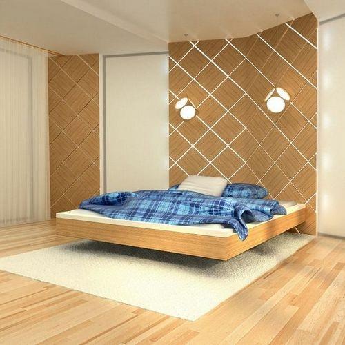 Купить кровать в Калининграде