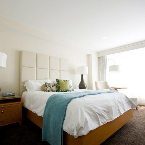 Купить кровать в номер отеля в Калининграде
