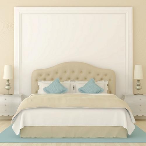 Кровать для гостиницы в Калининграде