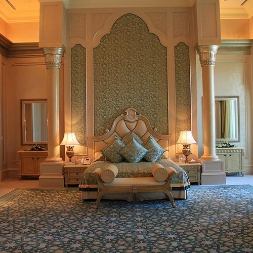 Кровати для гостиниц в Калининграде