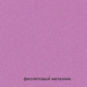 Кухонный гарнитур Глория купить в Калининграде