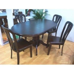 Купить стол в Калининграде