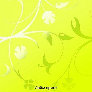 Цвета кухни Дина в Калининграде