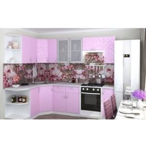 Мебель для кухни Дина в Калининграде