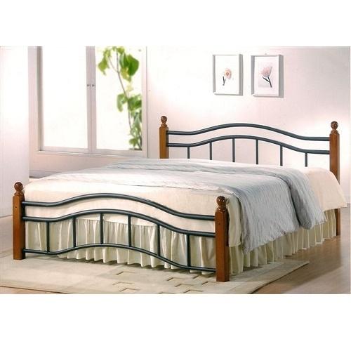 Двуспальная кровать Karina купить в Калининграде
