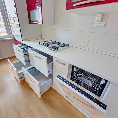 Мебель для кузни в Калининграде