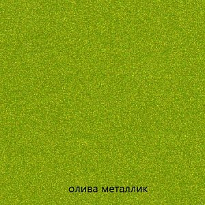 Кухонный гарнитур Глория в оливковом цвете купить в Калининграде