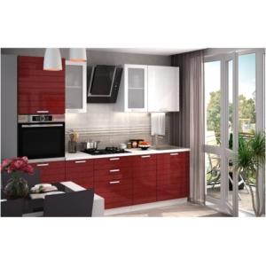 Кухонный гарнитур Линда купить в Калининграде