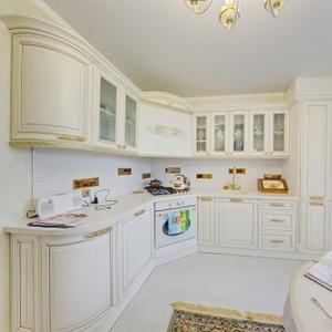 Кухня по индивидуальным меркам Калининград