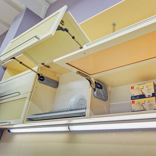 Гарнитур кухонный в Калининграде