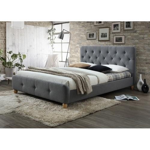 Стильная кровать Apelsinia 160 купить в Калининграде