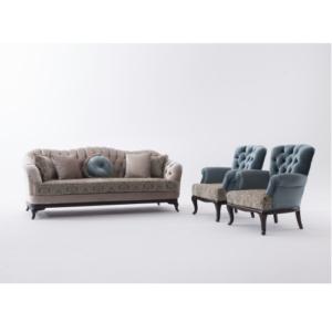Мягкая мебель Bendica купить в Калининграде