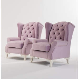 Кресло Darlinca купить в Калининграде дешево