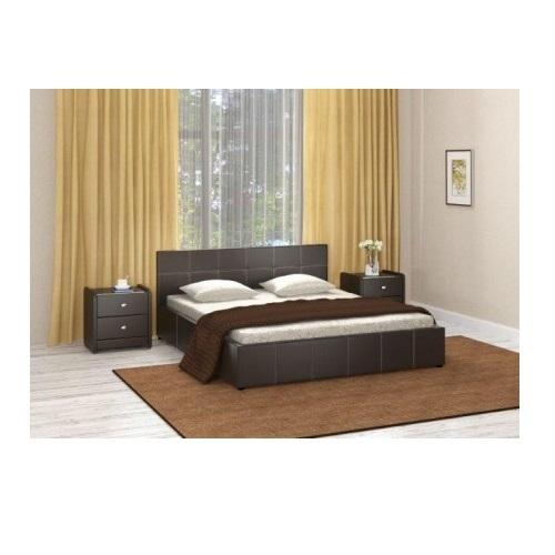 Двуспальная кровать Герта купить в Калининграде