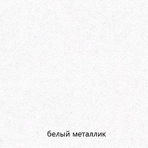 Яркий кухонный гарнитур Линда купить в Калининграде