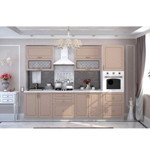 Кухонный гарнитур Модена купить в Калининграде