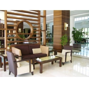 Мягкая мебель для кафе в Калининграде