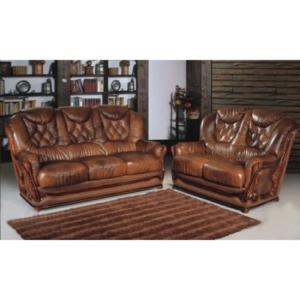 Комплект мягкой мебели Amadeo в Калининграде.