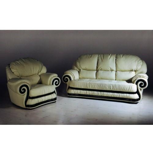 Домашняя мягкая мебель в Калининграде.