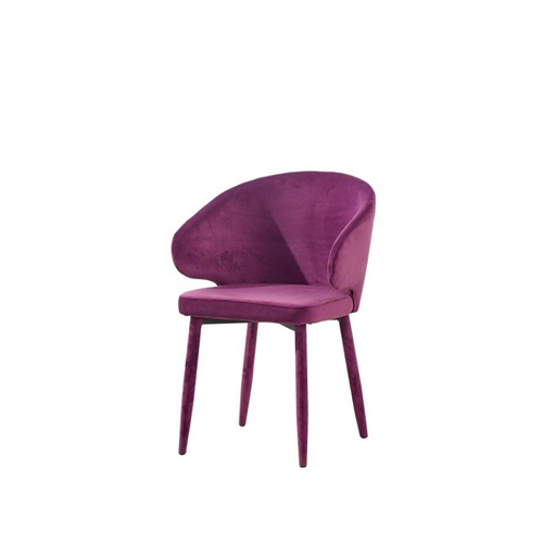 Кресло стул в Калининграде