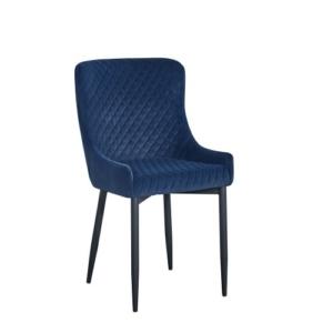 Офисные стулья в Калининграде