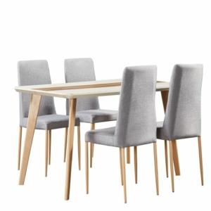 Стол и стул в Калининграде