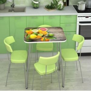 Стол кухонный в Калининграде